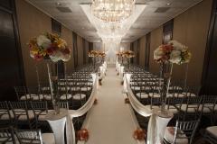 Optional Ceremony Room