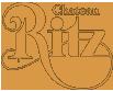 Chateau Ritz