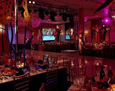 chateau-ritz-chicago-wedding-banquet