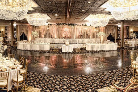 chicago-chateau-ritz-wedding-grand-ballroom