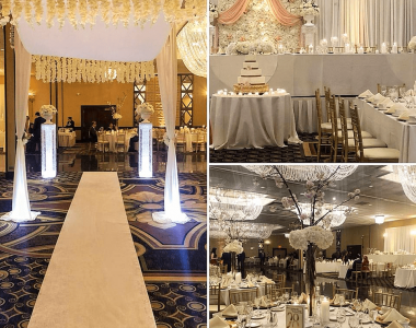 chateau-ritz-grand-ballroom